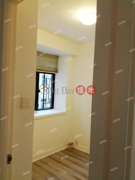 Elegance Court | 2 bedroom Low Floor Flat for Rent | Elegance Court 雅怡閣 Rental Listings