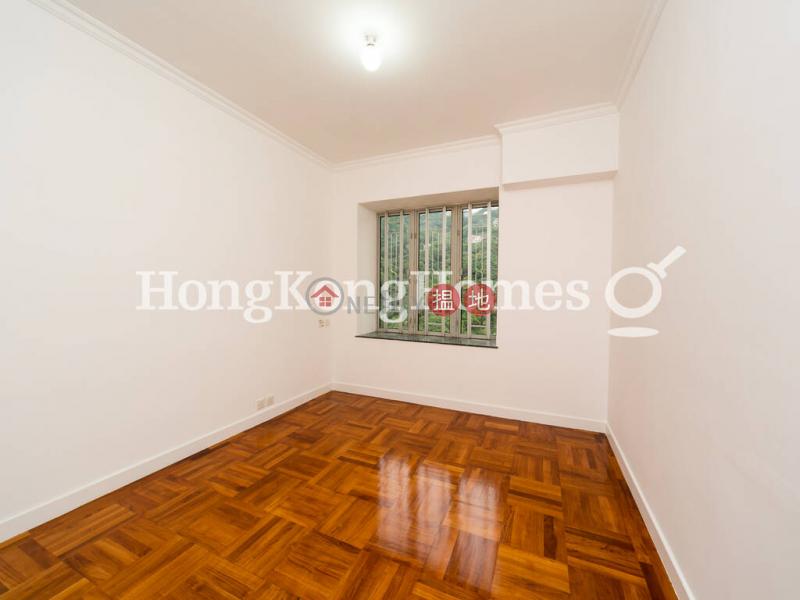 Tregunter Unknown | Residential Rental Listings HK$ 130,000/ month
