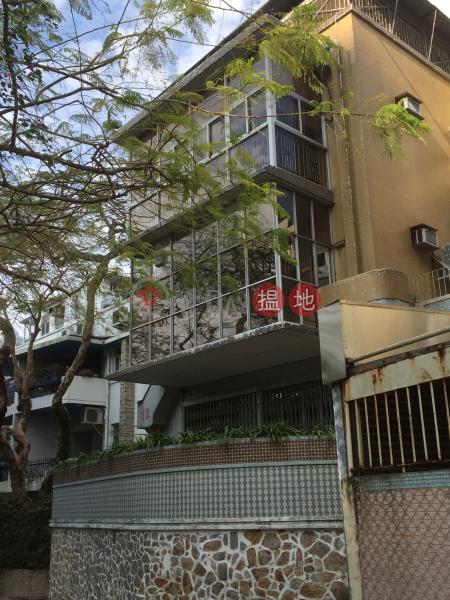 鍾山臺12號 (12 Chung Shan Terrace) 荔枝角|搵地(OneDay)(1)