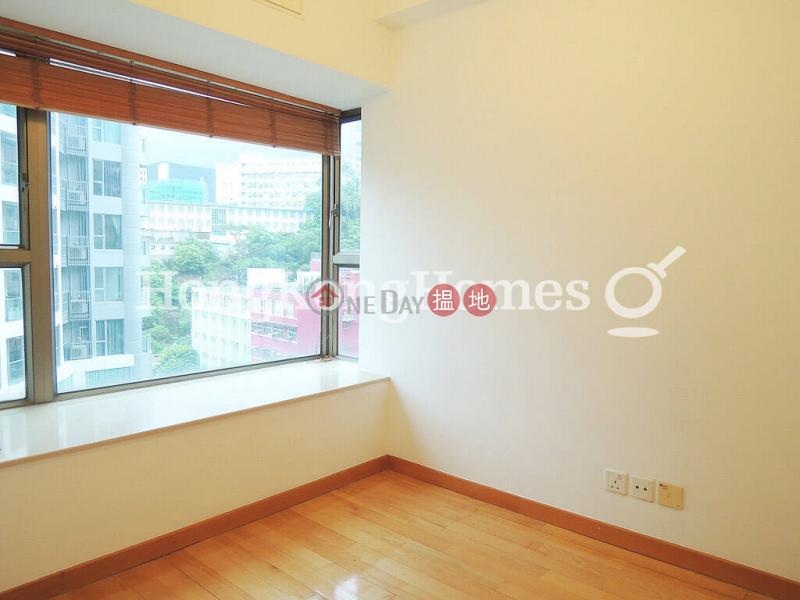 香港搵樓 租樓 二手盤 買樓  搵地   住宅出租樓盤 尚翹峰1期2座兩房一廳單位出租
