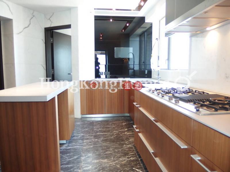 香港搵樓 租樓 二手盤 買樓  搵地   住宅出售樓盤-天匯4房豪宅單位出售