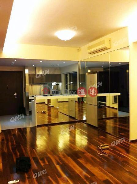 Centrestage | 3 bedroom High Floor Flat for Rent 108 Hollywood Road | Central District Hong Kong, Rental | HK$ 90,000/ month