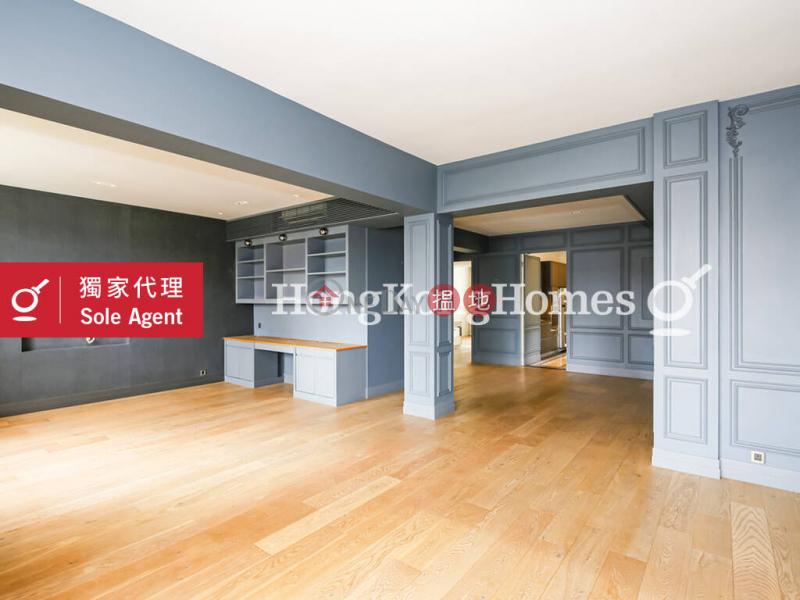 羅便臣花園大廈 未知 住宅-出售樓盤HK$ 4,500萬