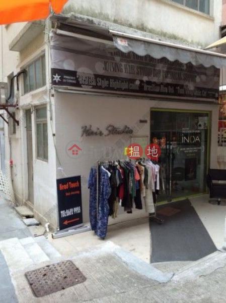 金東閣地下|商舖-出租樓盤|HK$ 16,000/ 月