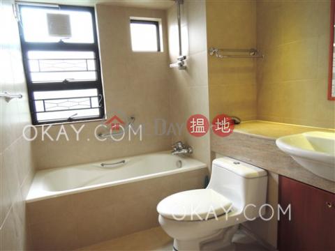 Rare 3 bedroom with balcony   Rental Wan Chai DistrictCavendish Heights Block 8(Cavendish Heights Block 8)Rental Listings (OKAY-R61532)_0