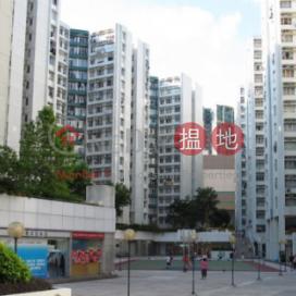 黃埔花園三房兩廳筍盤出售|住宅單位