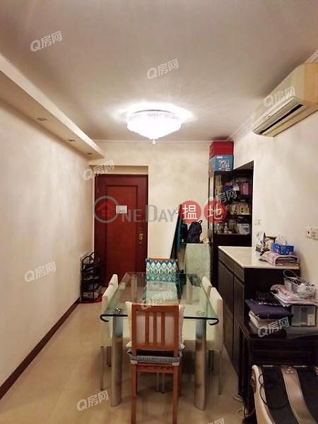 HK$ 12.5M The Merton Western District, The Merton | 2 bedroom High Floor Flat for Sale