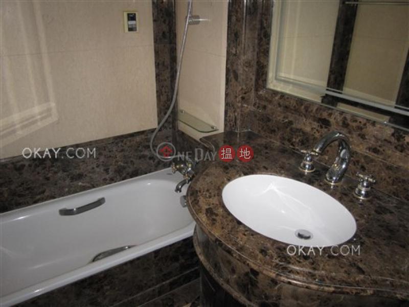 Beautiful 4 bedroom with balcony & parking   Rental, 13 Bowen Road   Eastern District Hong Kong   Rental, HK$ 110,000/ month