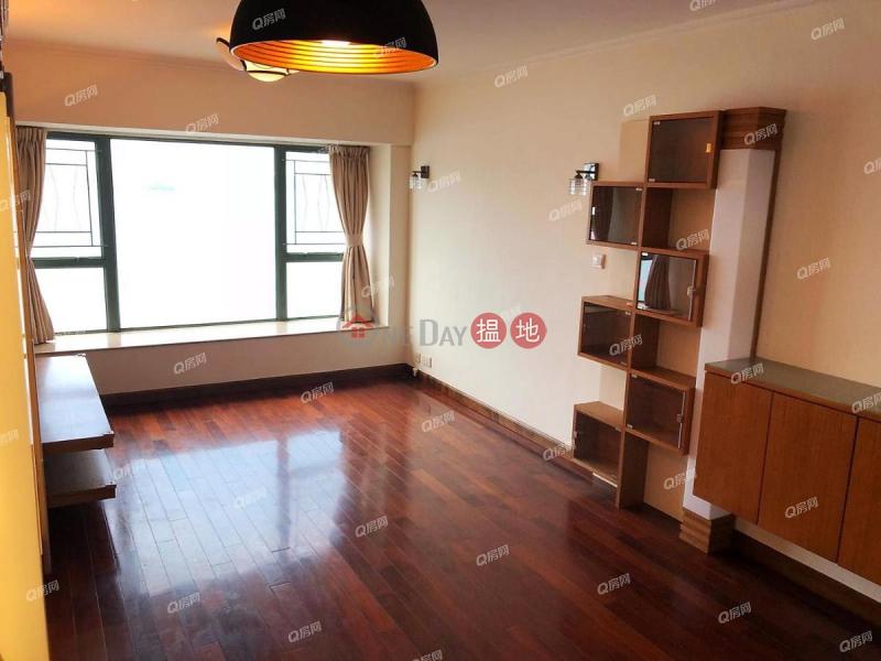 香港搵樓|租樓|二手盤|買樓| 搵地 | 住宅|出租樓盤|全海三房,換樓首選《藍灣半島 8座租盤》