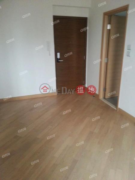 18 Upper East | 2 bedroom High Floor Flat for Sale | 18 Shing On Street | Eastern District, Hong Kong | Sales HK$ 9.5M