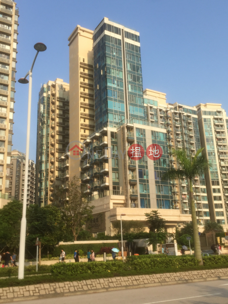 Corinthia By The Sea Tower 8 (Corinthia By The Sea Tower 8) Tseung Kwan O|搵地(OneDay)(2)