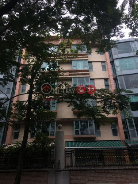 帝欣苑12座 (Parc Versailles Block 12) 大埔|搵地(OneDay)(1)