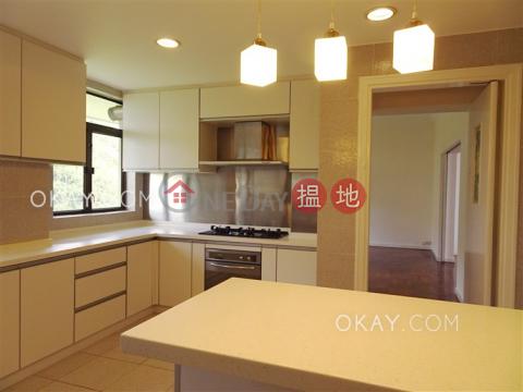 Efficient 3 bedroom with sea views, balcony   Rental Eredine(Eredine)Rental Listings (OKAY-R10081)_0