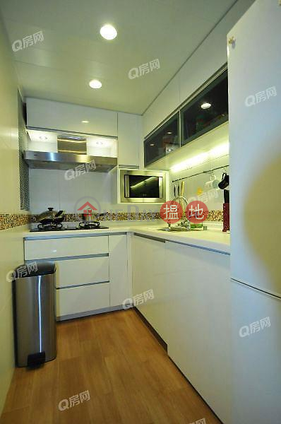 Sun Yuen Long Centre Block 1   2 bedroom Mid Floor Flat for Sale   Sun Yuen Long Centre Block 1 新元朗中心1座 Sales Listings