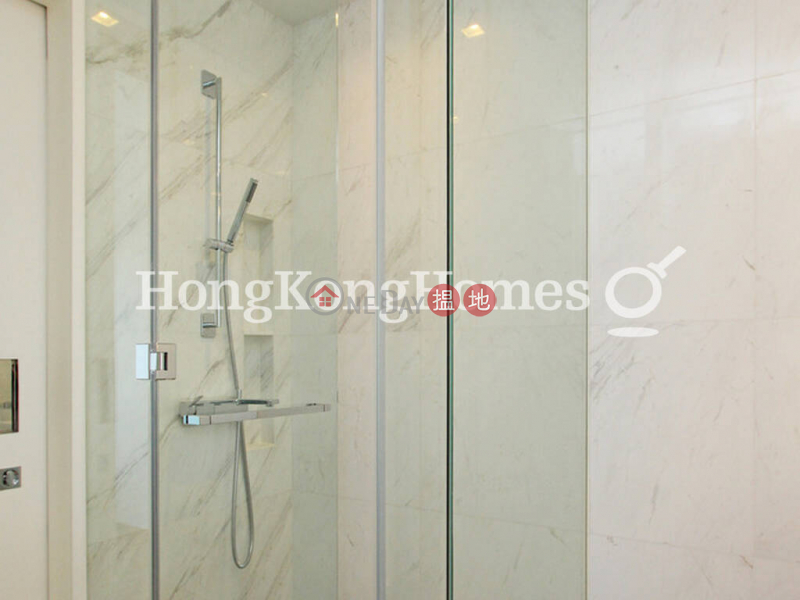 1 Bed Unit at yoo Residence | For Sale, yoo Residence yoo Residence Sales Listings | Wan Chai District (Proway-LID157660S)
