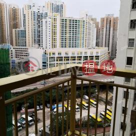 Scenic Horizon   3 bedroom Mid Floor Flat for Sale Scenic Horizon(Scenic Horizon)Sales Listings (XGGD741100064)_0