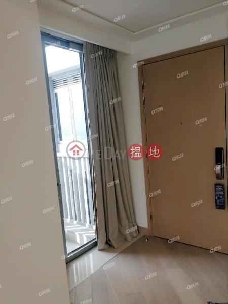 HK$ 65,000/ month, Cullinan West II | Cheung Sha Wan | Cullinan West II | 4 bedroom High Floor Flat for Rent