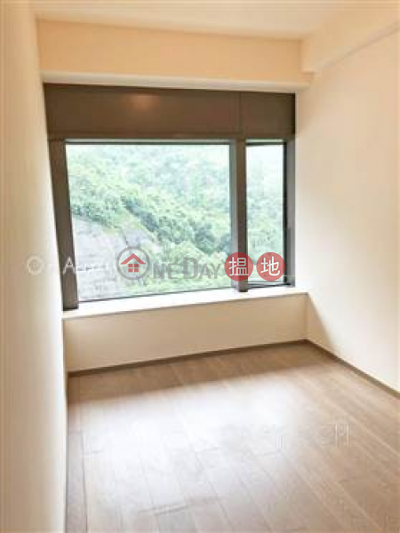 2房1廁,星級會所香島2座出售單位|香島2座(Island Garden Tower 2)出售樓盤 (OKAY-S317304)