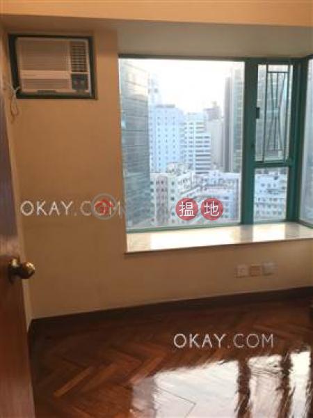 香港搵樓|租樓|二手盤|買樓| 搵地 | 住宅出售樓盤|2房1廁,極高層采怡閣出售單位