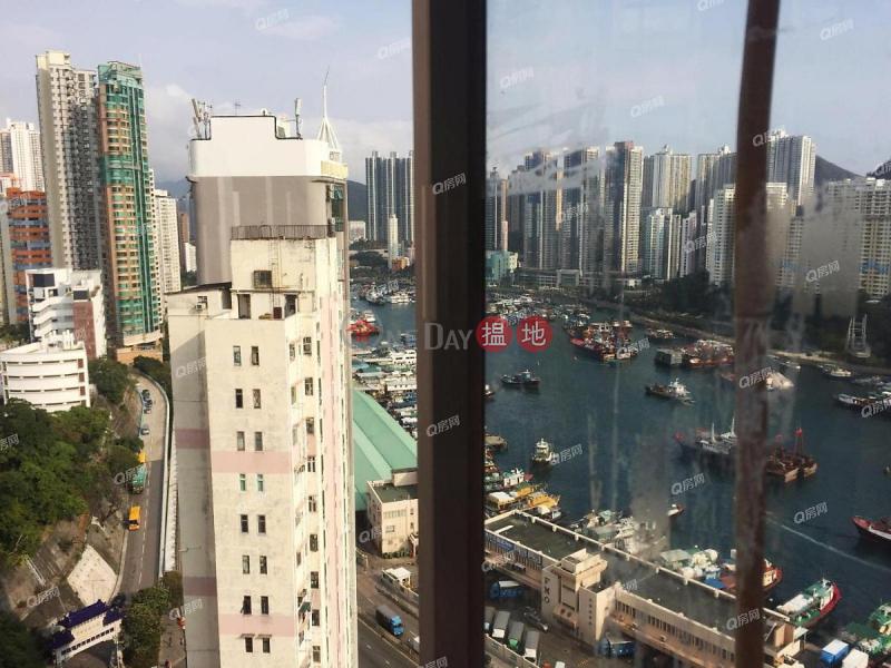 碧麗大廈|高層住宅|出售樓盤|HK$ 450萬