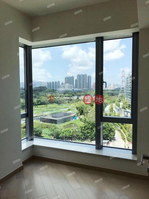 Park Circle   2 bedroom Mid Floor Flat for Rent Park Circle(Park Circle)Rental Listings (XG1274100381)_0
