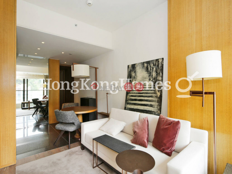 Eight Kwai Fong, Unknown, Residential, Rental Listings, HK$ 24,000/ month