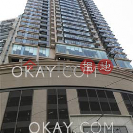 Lovely 2 bedroom with balcony | For Sale