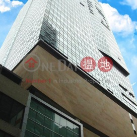 Legend Tower|Kwun Tong DistrictLegend Tower(Legend Tower)Rental Listings (maggi-03324)_0