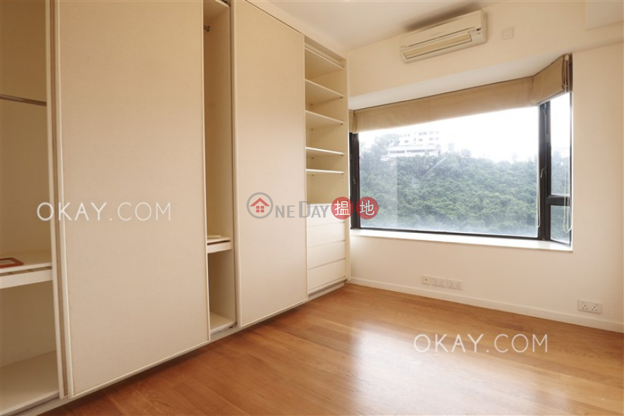 Unique 3 bedroom with sea views & parking | Rental | Tower 2 Ruby Court 嘉麟閣2座 Rental Listings