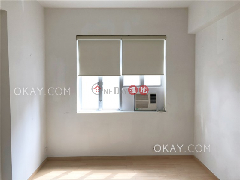 Property Search Hong Kong | OneDay | Residential | Rental Listings | Nicely kept 3 bedroom with balcony | Rental