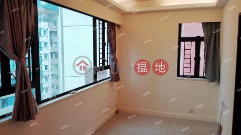 Yen Chun Mansion | 2 bedroom High Floor Flat for Sale|Yen Chun Mansion(Yen Chun Mansion)Sales Listings (XGJL867400003)_0