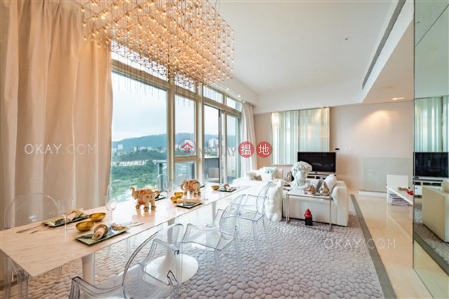 2房2廁,極高層,海景,星級會所《愉景灣悅堤出租和出售出租單位》 18堤畔徑   大嶼山 香港出租-HK$ 75,000/ 月