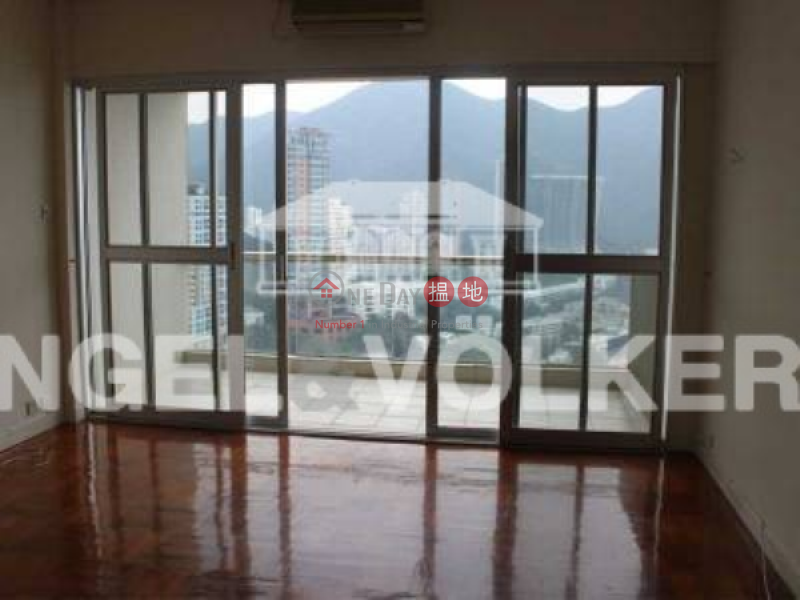 Property Search Hong Kong   OneDay   Residential Sales Listings   3 Bedroom Family Flat for Sale in Repulse Bay