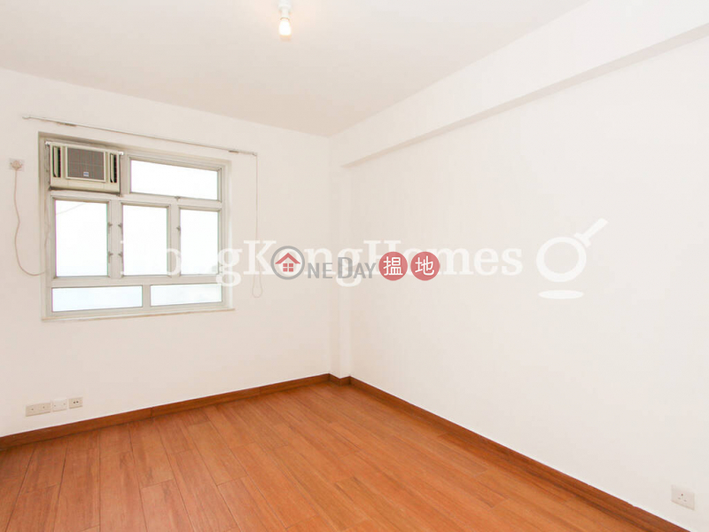 Property Search Hong Kong | OneDay | Residential | Rental Listings 3 Bedroom Family Unit for Rent at Four Winds