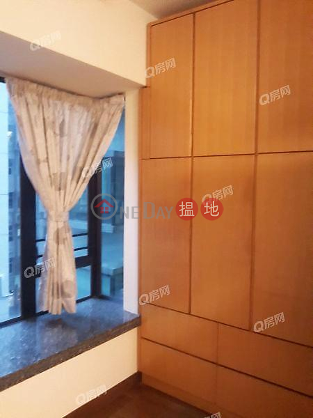 Bella Vista   2 bedroom Mid Floor Flat for Rent   3 Ying Fai Terrace   Western District Hong Kong Rental   HK$ 23,500/ month