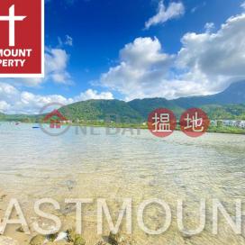 西貢 Nga Yiu Tau, Sai Sha Road 西沙路瓦窰頭出售-STT花園, 四面單邊 出售單位|瓦窰頭村屋(Nga Yiu Tau Village House)出售樓盤 (EASTM-SSKV67C67C)_0