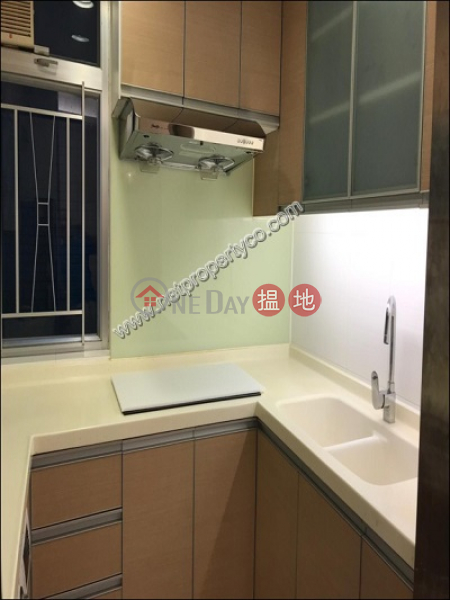 Property Search Hong Kong | OneDay | Residential | Rental Listings, Fully Furnished flat for rent in Causeway Bay