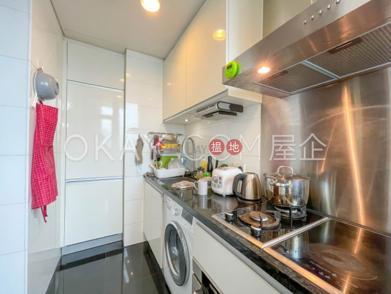 Property Search Hong Kong   OneDay   Residential, Sales Listings, Luxurious 3 bedroom with balcony   For Sale
