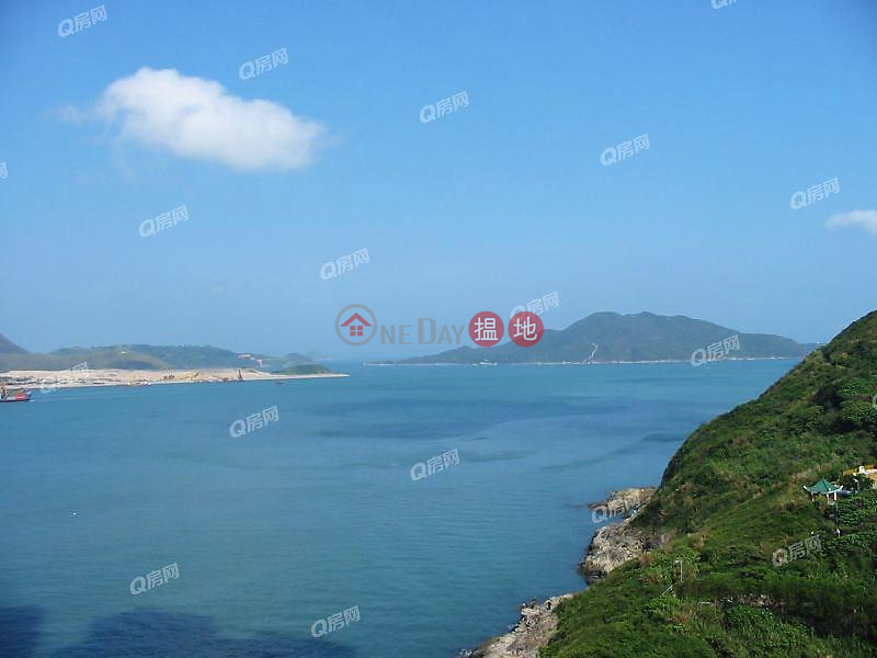 Property Search Hong Kong | OneDay | Residential, Sales Listings, Tower 5 Island Resort | 3 bedroom Low Floor Flat for Sale