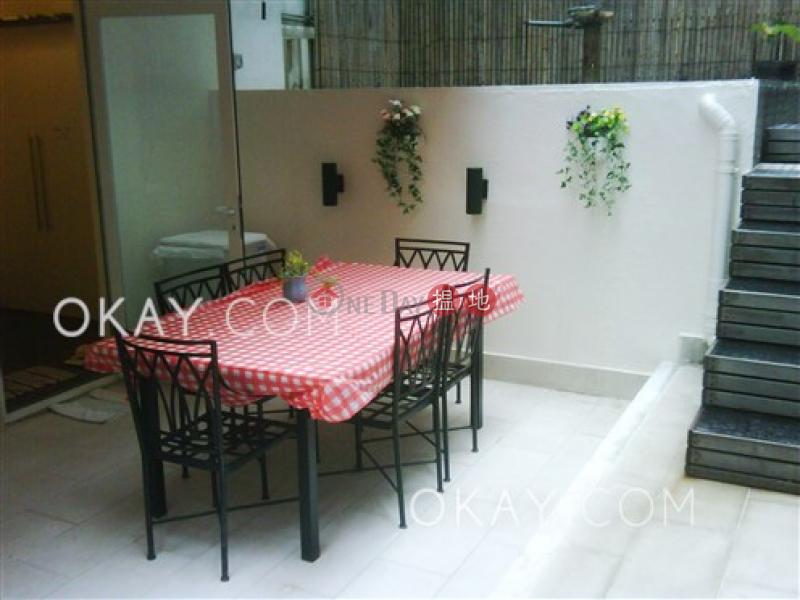 暢園|低層|住宅-出售樓盤HK$ 2,000萬