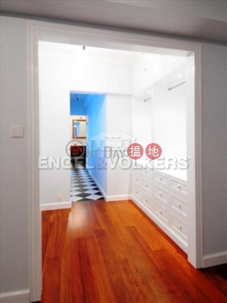 西半山三房兩廳筍盤出售|住宅單位24-24A堅道 | 西區-香港-出售-HK$ 3,300萬