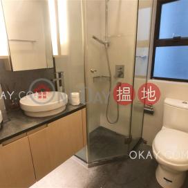 Efficient 3 bedroom with balcony & parking | Rental|Realty Gardens(Realty Gardens)Rental Listings (OKAY-R32512)_3