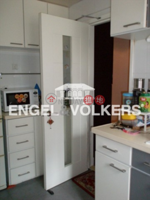 3 Bedroom Family Flat for Sale in Mid Levels West|Robinson Place(Robinson Place)Sales Listings (EVHK39194)_0