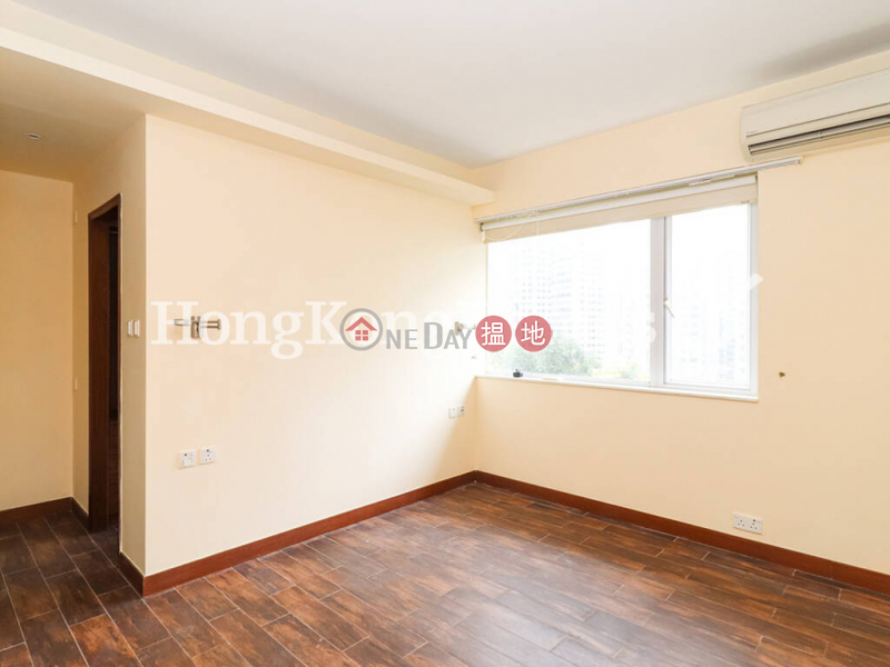 HK$ 80,000/ month   Pearl Gardens Western District   4 Bedroom Luxury Unit for Rent at Pearl Gardens