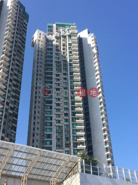 Royal Ascot Phase 1 Block 1 (Royal Ascot Phase 1 Block 1) Fo Tan|搵地(OneDay)(3)