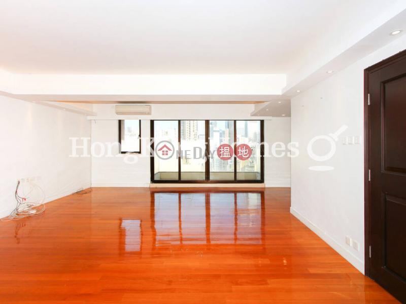 金櫻閣4房豪宅單位出售|東區金櫻閣(Sakura Court)出售樓盤 (Proway-LID49451S)