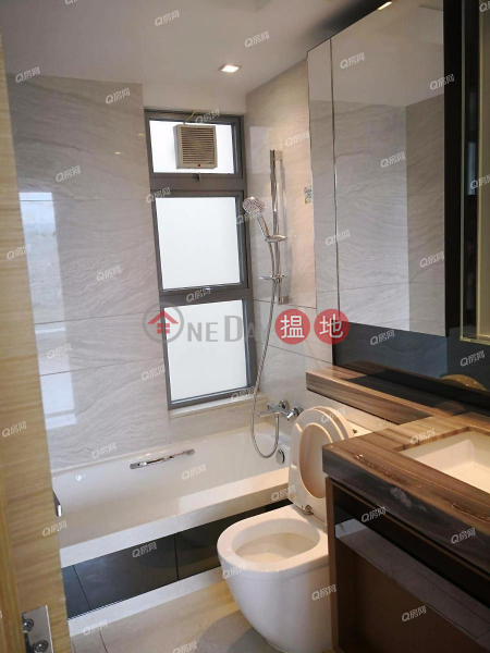 Park Circle High, Residential, Rental Listings, HK$ 27,000/ month