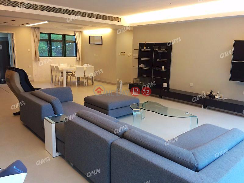 South Bay Palace Tower 2 | 4 bedroom High Floor Flat for Sale | South Bay Palace Tower 2 南灣御苑 2座 Sales Listings