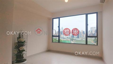 2房2廁《愉豐大廈出租單位》|灣仔區愉豐大廈(Yu Fung Building)出租樓盤 (OKAY-R210283)_0
