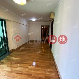 Tower 2 Grand Promenade | 2 bedroom Mid Floor Flat for Sale